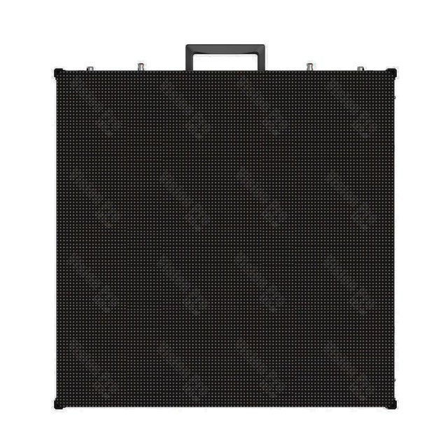 LED Screen for Stage - E series